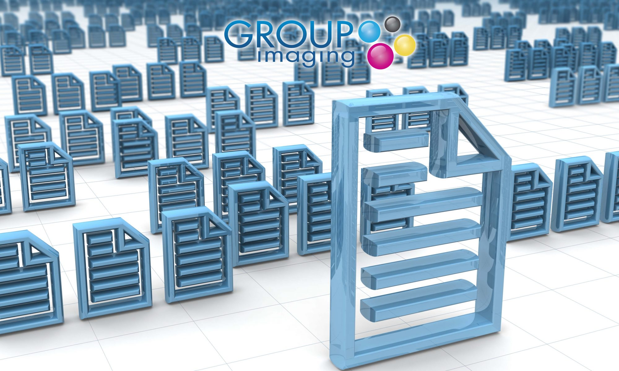 Group Imaging Forms and Docs Site